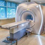 Процедура МРТ в Калуге