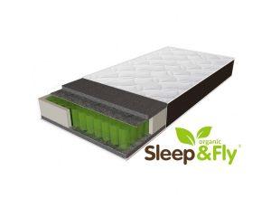 Магазин «Sleep&Fly»