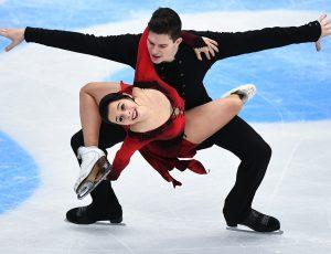 Магазин «Pro Skating»