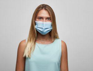 Восстановление после коронавируса: с чего начать и как поддержать организм