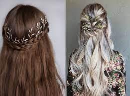 Самый модный аксессуар для волос на весну