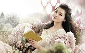 10 книг о красоте и здоровье, которые нужны каждой женщине
