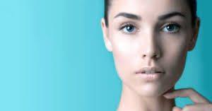 Как состояние кожи влияет на качество жизни, и можно ли его контролировать?