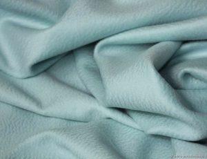 Характеристика кашемировой ткани