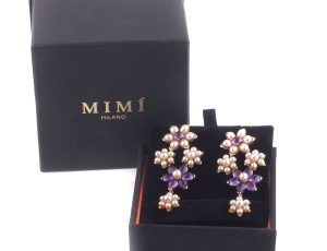 Предельно привлекательные изделия от MIMI'