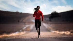 Как начать заниматься бегом?