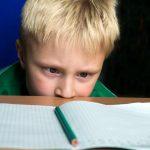 Проблемы с уроками - причины и решения