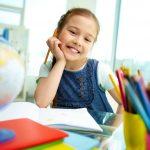 Помогаем ребенку адаптироваться к школе