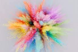 Мозговой штурм: как разбудить воображение и развить креативность?