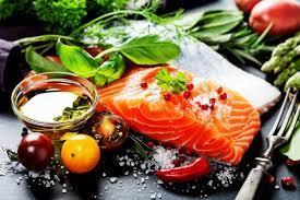 Мифы о жирах: почему пора перестать считать калории