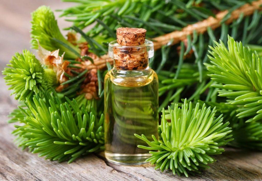 Магазин AROMASHKA – великолепные масла и восхитительные гидролаты от производителей