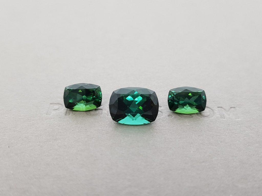 Характеристики ювелирных камней