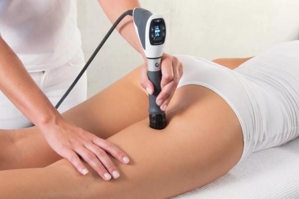 Ударно-волновая терапия в лечении заболеваний опорно-двигательной системы
