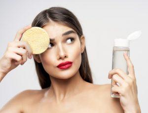 Смываемся: 6 мифов об очищении кожи