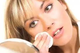 7 правил «здорового» макияжа, который не навредит вашей коже