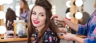 21 признак того, что вы эксперт в красоте