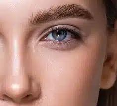Как получить идеальные брови: тренды, техники, процедуры