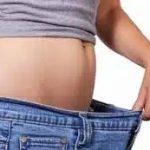 Полезный жир: врач-эндокринолог рассказала, как жировая ткань помогает худеть