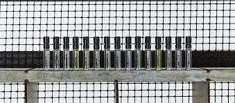 Le Labo выпустили набор с миниатюрами ароматов, посвященных разным городам мира