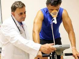 Что такое спортивная медицина и как начать ее практиковать