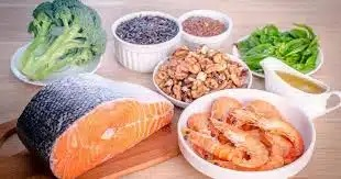 8 продуктов, которые помогут при «забитых» артериях