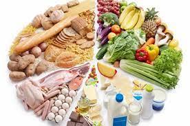 5 привычек в питании, которые помогут вам выглядеть моложе