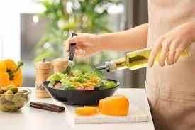 8 диетических правил для тех, кто ненавидит диеты