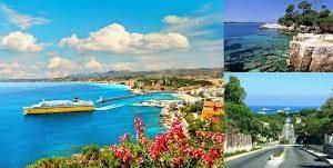 Море, солнце, пляж: 20 ароматов, которые продлят лето
