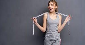 5 вредных установок, которые мешают вам похудеть