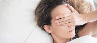 5 причин, по которым у вас болит голова