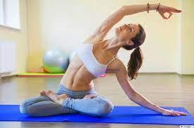 Какой вид йоги самый полезный