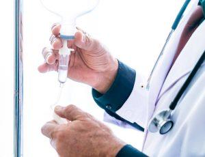 Вывод из запоя от клиники Частный медик 24
