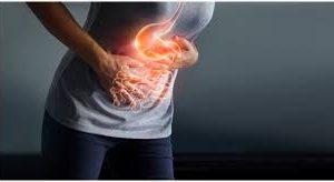 Кишечные инфекции: как распознать и предупредить