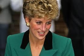 Красота по-королевски: секреты принцесс и герцогинь