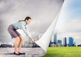 Как не позволить рутине уничтожить мечту всей жизни