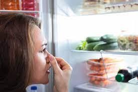 Без вкуса и запаха: что такое паросмия и как с ней справиться