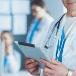 Частные наркологические центры – как источник помощи зависимым